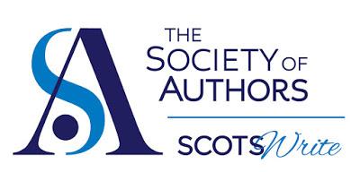 #ScotsWrite17