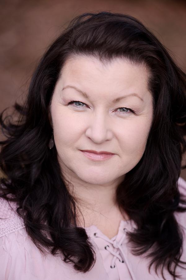 Erin Green